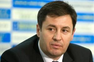 Constantin Traian Igaș, senator de Arad: Modificarea Legii de funcționare a SRR și SRTV poate afecta stabilitatea financiară a Radioului Public