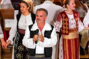 populara-Filarmonica-RTM-Foto-Viorel-Stanciu-20 (1)