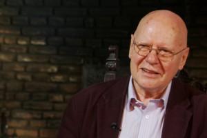 Primul președinte-director general al TVR consideră că modificarea legii nu revolvă problemele financiare ale televiziunii