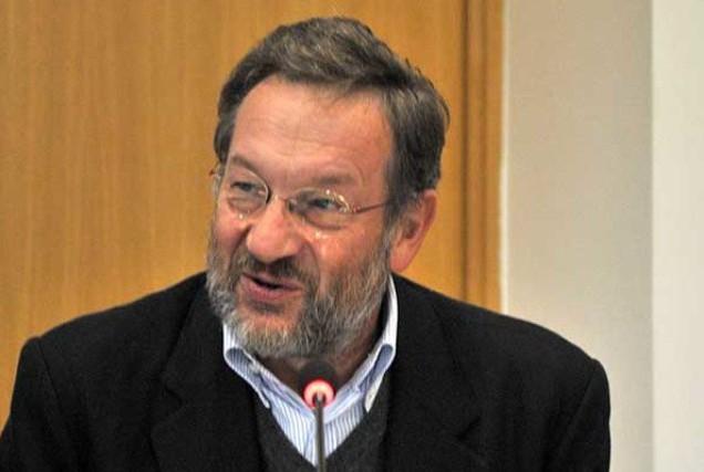 Sergio Valzania, fost director adjunct Radio Rai: Libertatea editorială depinde de capacitatea de a menține echilibrul economic