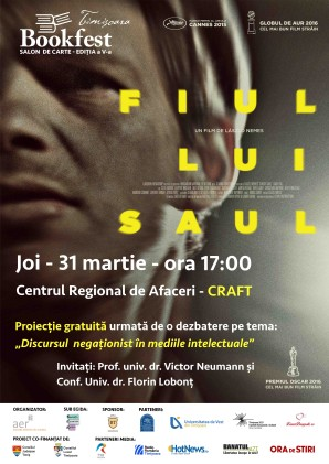 Afis_dezbatere_Son_of_Saul_small-298x421