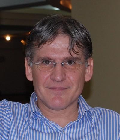 Marcel T