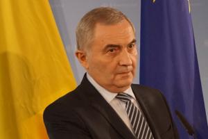 Ministrul de Externe, Lazăr Comănescu: Radio România, factorul cu cea mai importantă contribuţie în promovarea problematicii externe