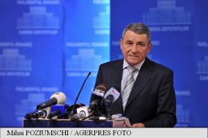 Niculae Mircovici: Nu cred că ceea ce merge bine trebuie schimbat