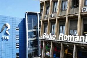 Asociaţia Jurnaliştilor Europeni critică proiectul de modificare a legii 41