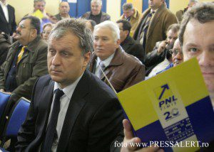 Gabriel Moldovan pressalert.ro