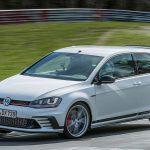 VW_Golf_GTS