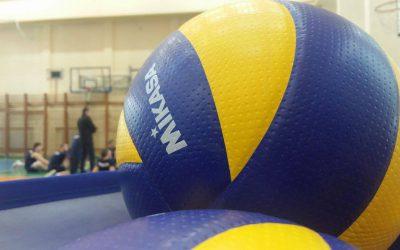 Sala de sport UVT