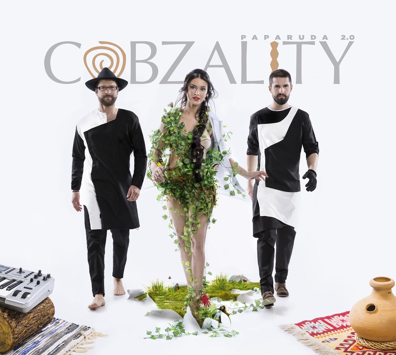 Cobzality