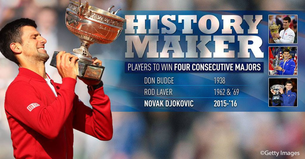 Foto: facebook.com/ATPWorldTour