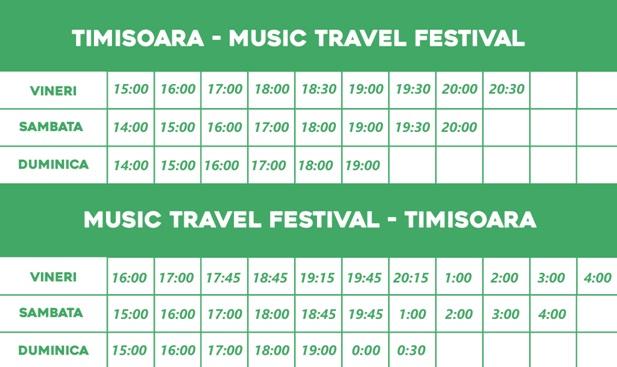 transport music travel