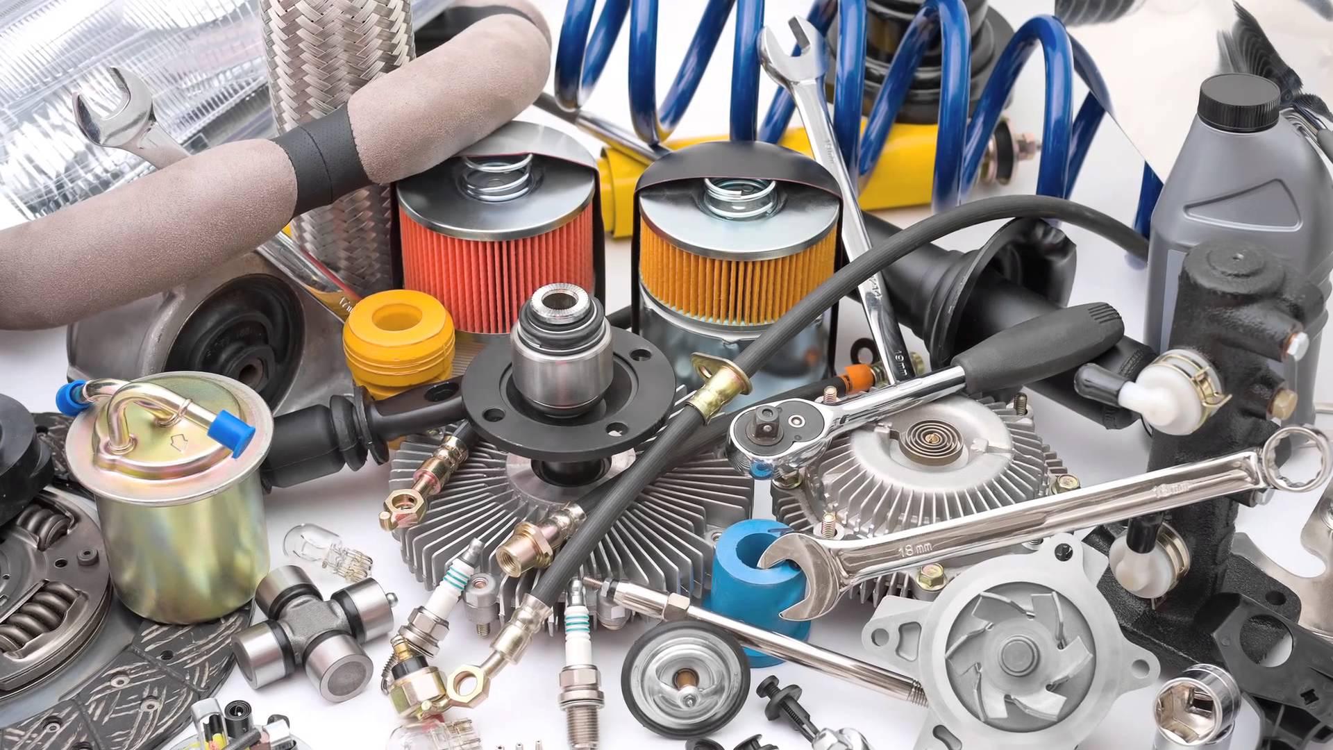 Auto_Parts_02
