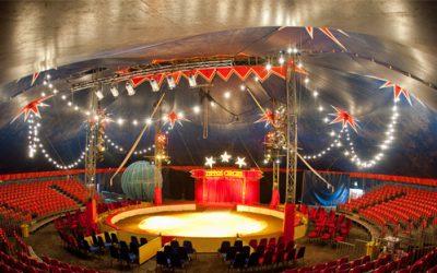 Marele Circ