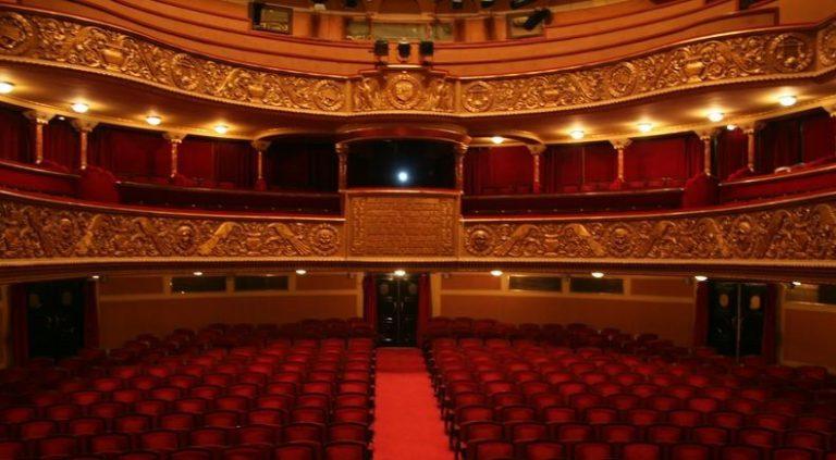sala-teatrului-national-timisoara-jpg-edit