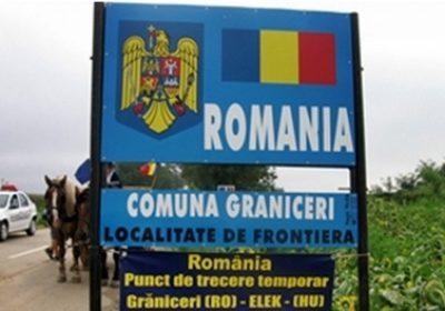 Foto: livearad.ro