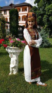 Maria Hurduzeu 2