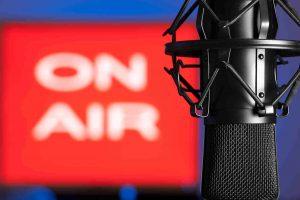 Uniunea Creatorilor de Emisiuni Radiofonice se declară împotriva eliminării taxei radio-tv