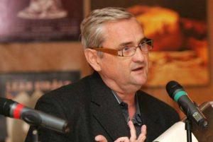 Mircea Morariu bihon.ro