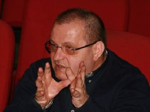 Victor Ioan Frunză avocatura.com