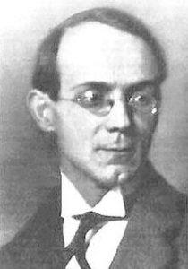Toth Arpad wikipedia