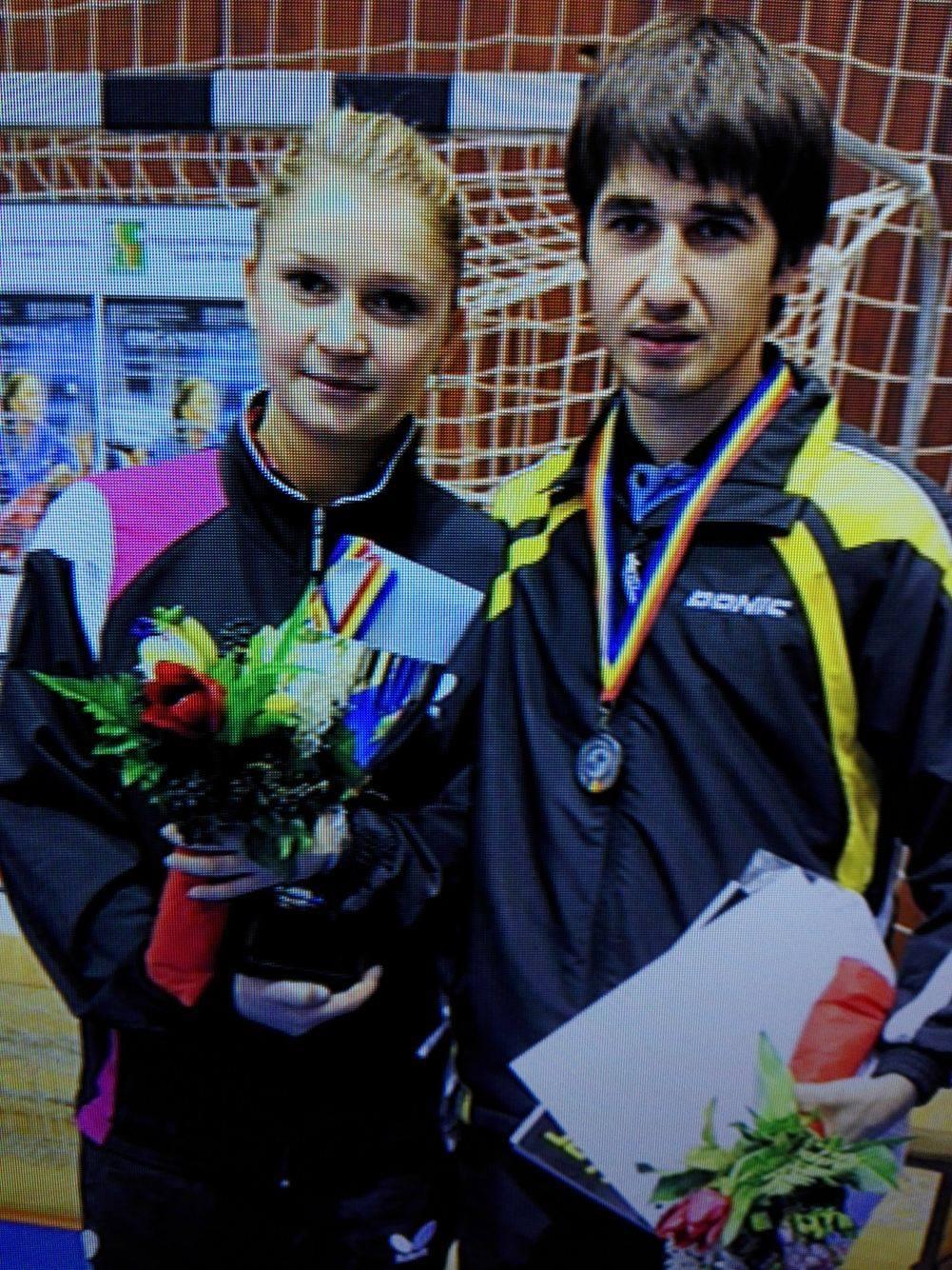 daniela-si-adrian-dodean-campioni-nationali-2010
