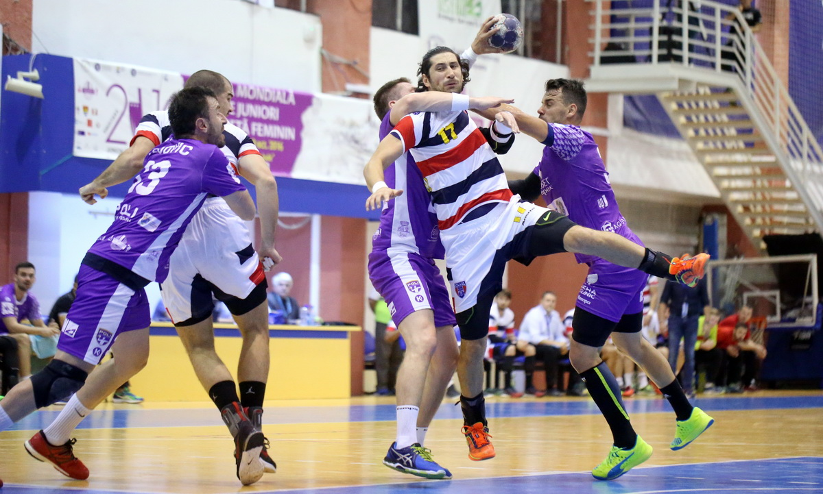 scm-politehnica-steaua-handbal-oct-2016