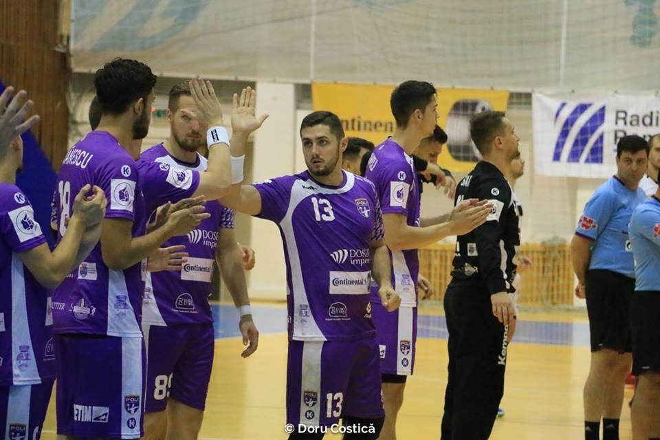 scm-politehnica-handbal-oct-2016