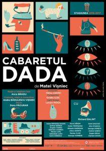 afis-cabaretul-dada