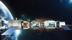 astronaut_chinez3