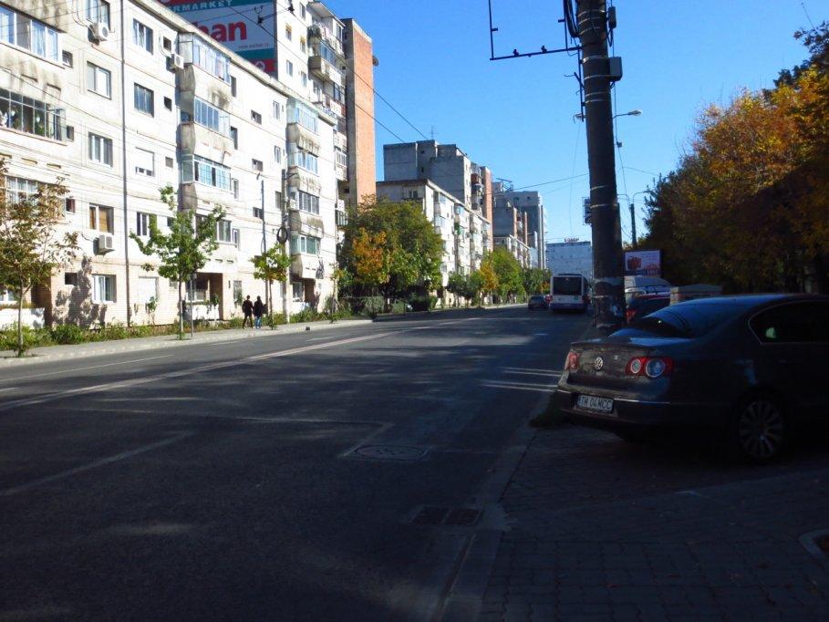 Foto: timisoreni.ro