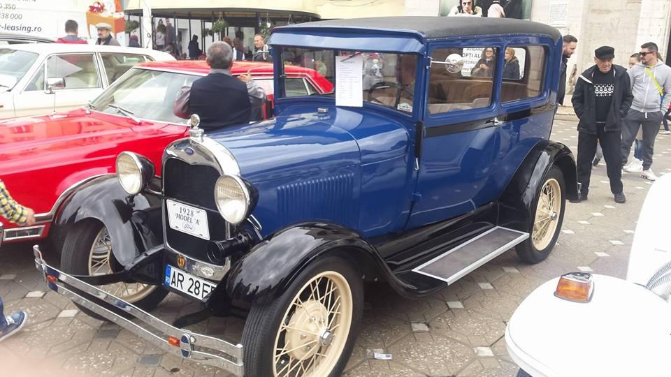 masina-retro-lipova-2