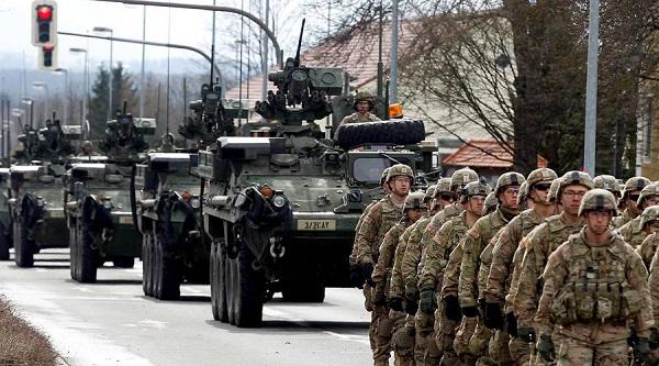 Foto: www.alternativenews.ro