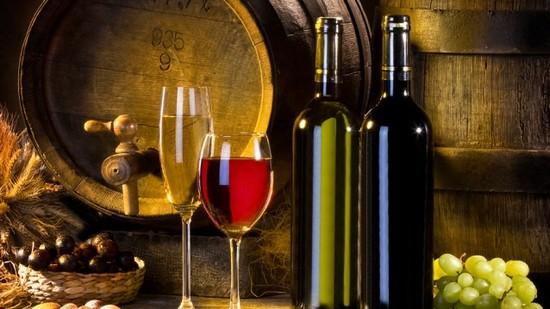 vin-ev