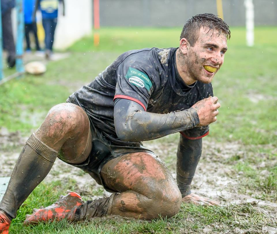 timisoara-saracens-rugby-in-noroi