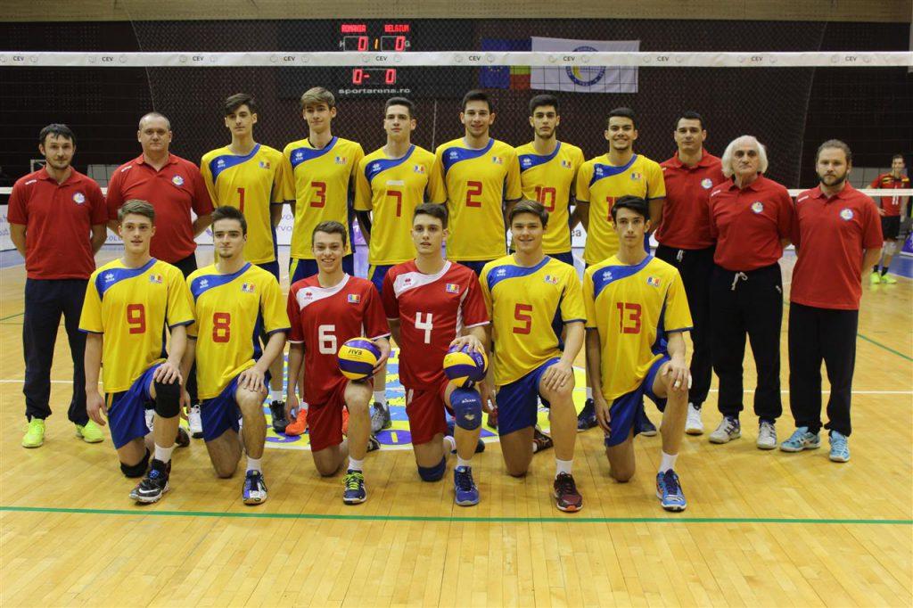 182440_Romania team