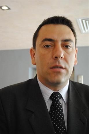 Georgică Alexeev Renaşterea Bănăţeană