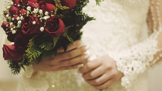 nunta-1-ev