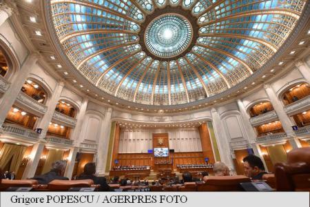 parlament-cupola