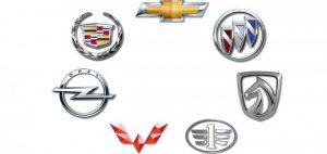 GM_Brands