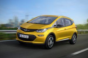 Opel_Ampera_e_001