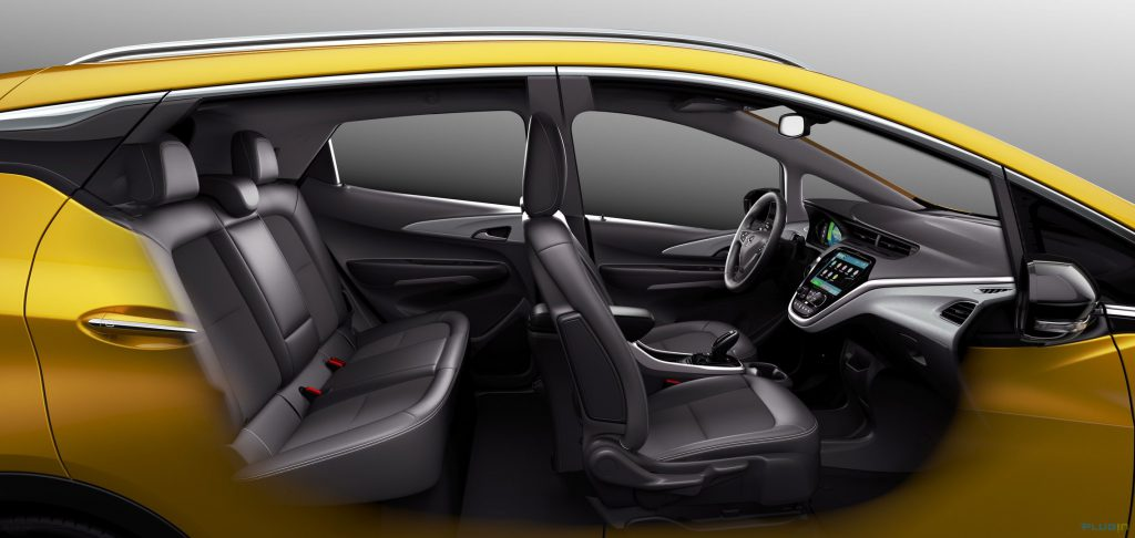 Opel_Ampera_e_009