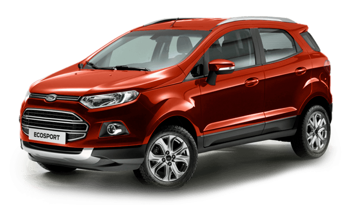 ford-ecosport-mars-red