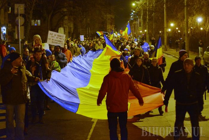 mars-protest-oradea