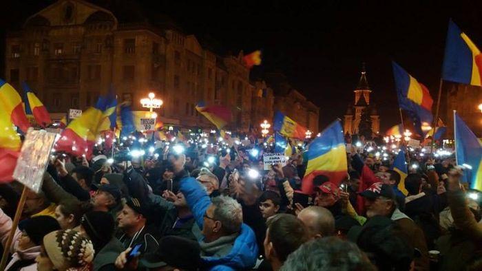 Foto: opiniatimisoarei.ro
