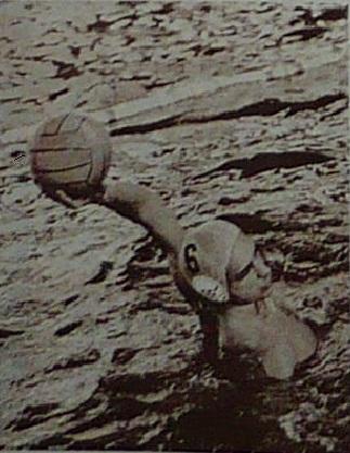 Claudiu Rusu - Crisul 1981
