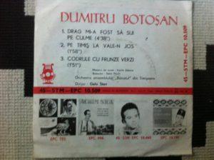 D. Botosan