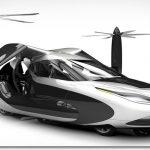 Future_Car_Geneva01