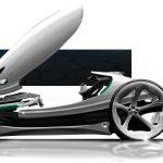 Future_Car_Geneva04