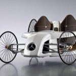 Future_Car_Geneva05