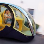 Future_Car_Geneva07